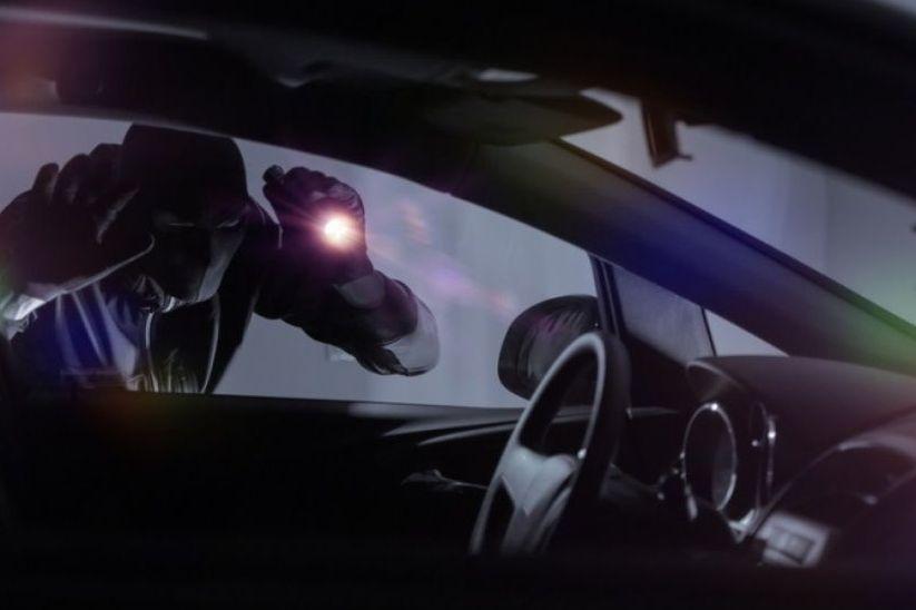 Toyota придумала оригинальную защиту от угона