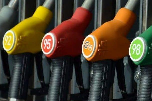 Ассортимент топлива на АЗС возьмут под более жесткий контроль