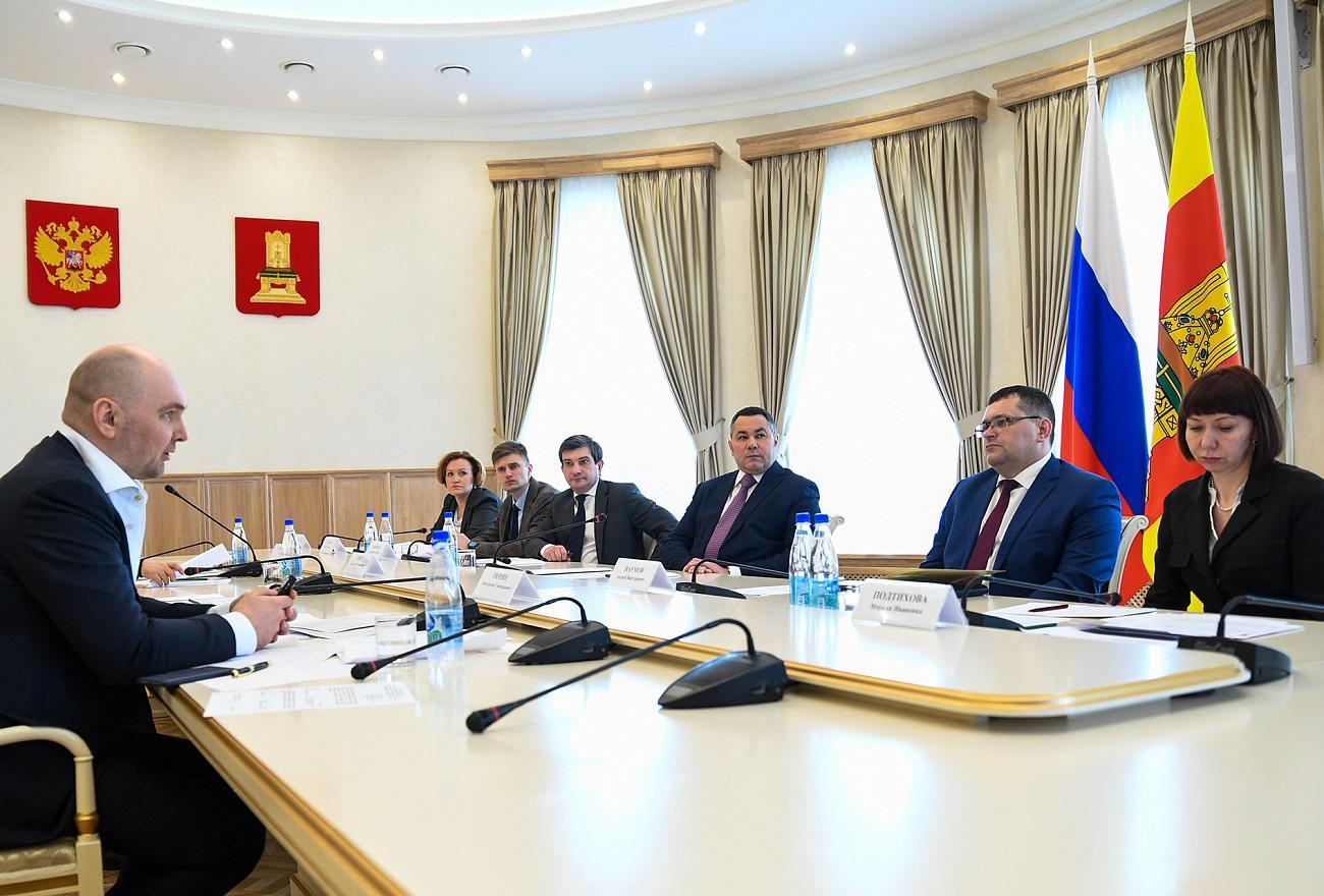 Президент ЦСКА заинтересовался переработкой автопокрышек