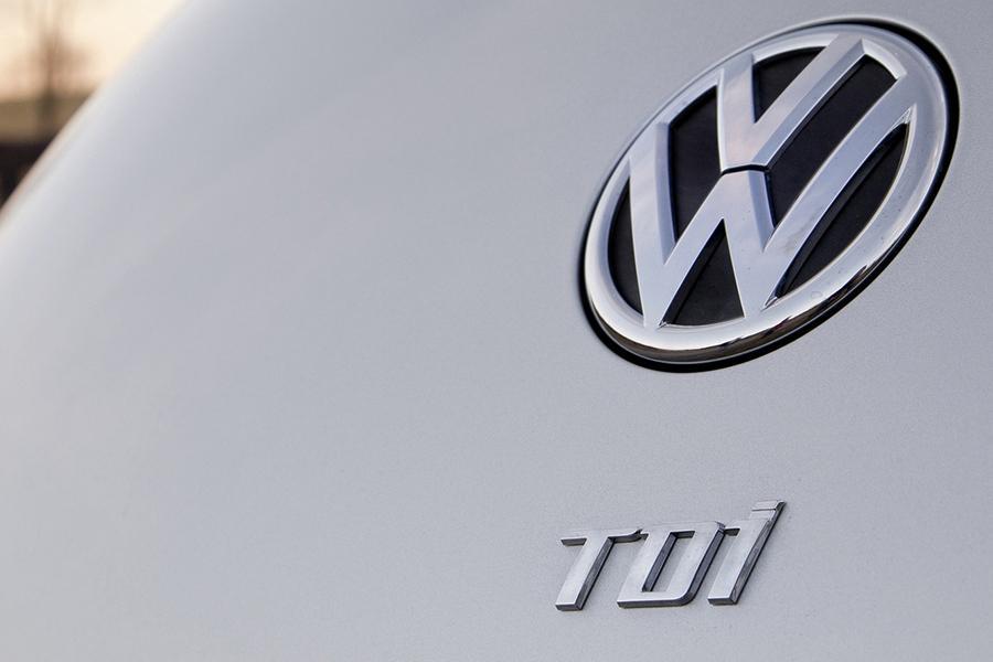В Европе посчитали, в какие страны немцы продают дизельные машины
