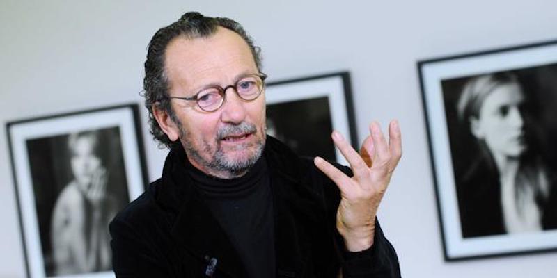 Автором календаря Пирелли на 2020 год станет итальянец Паоло Роверси