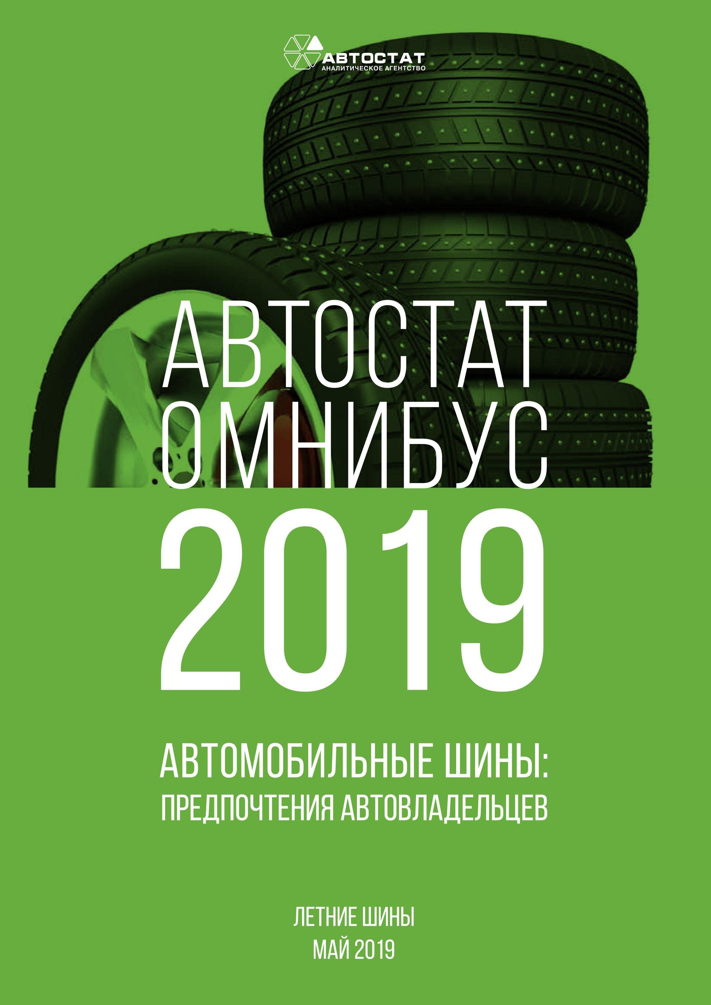 Bridgestone возглавил российский рейтинг удовлетворенности летними шинами