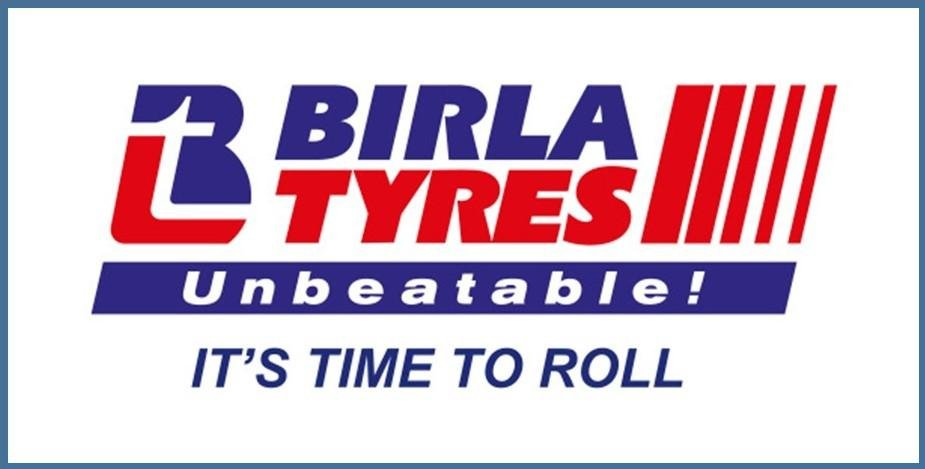 Birla Tyres выходит на рынок легковых покрышек