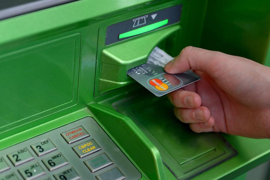 Штрафы ГИБДД будут списывать с банковских карт без согласия держателей