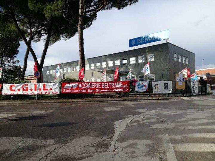БМЗ не заинтересован в покупке итальянского завода Bekaert