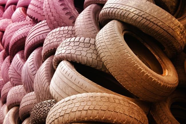 В ВятГУ разработали профстандарты для шинной промышленности