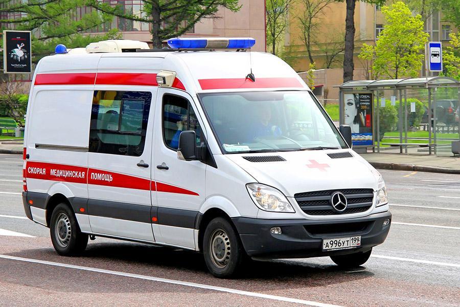 Новое наказание за непропуск скорой помощи прошло второе чтение