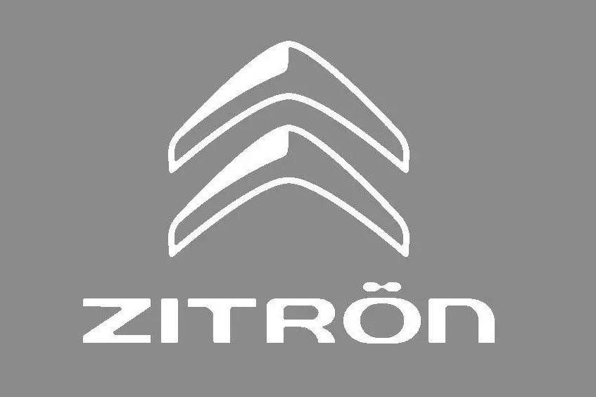 Citroen неожиданно сменил название