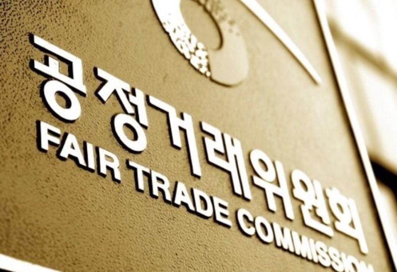 KFTC оштрафовала Hankook за диктат цен на свои шины