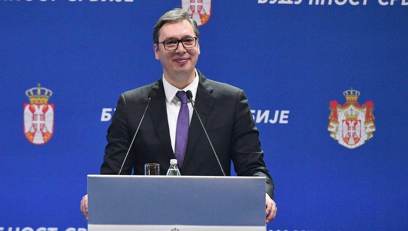 Toyo Tire выбрала Сербию для строительства своего европейского завода