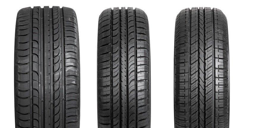 На европейский рынок выходят три летних новинки бренда Prestivo Tyres