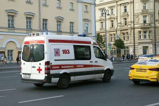 Вступило в силу новое наказание за непропуск скорой помощи