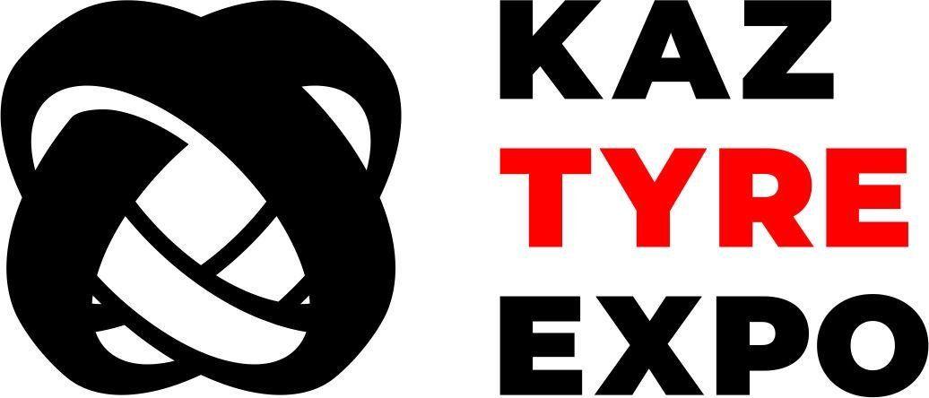 В Алматы впервые пройдет международная шинная выставка KazTyreExpo