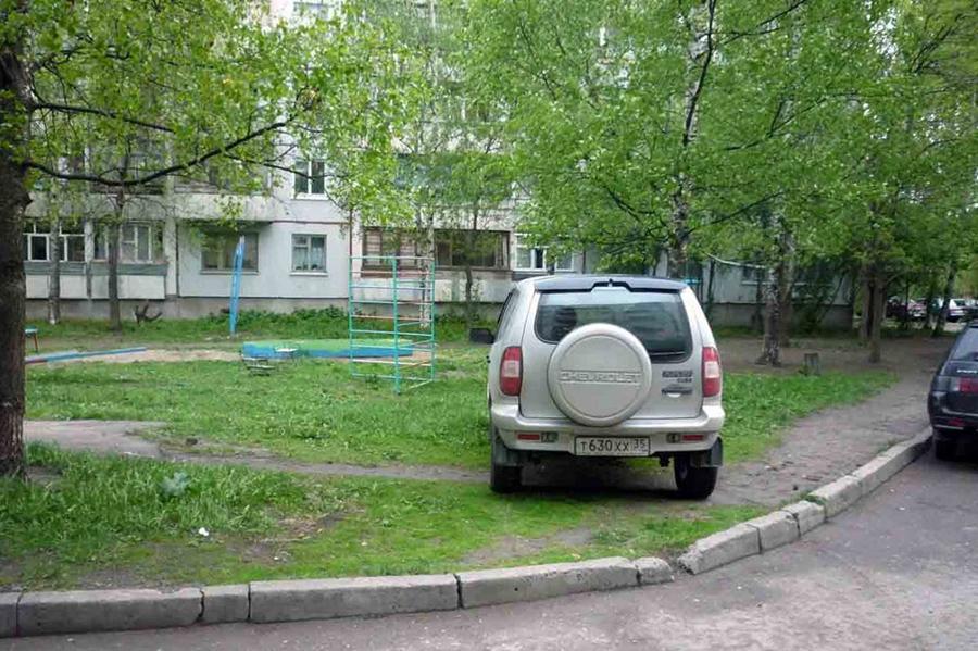 Суды отменяют штрафы, вынесенные через «Помощник Москвы»