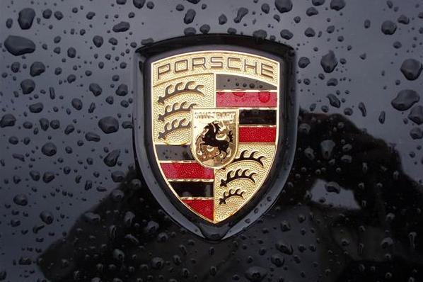 Porsche отзывает для ремонта четыре модели