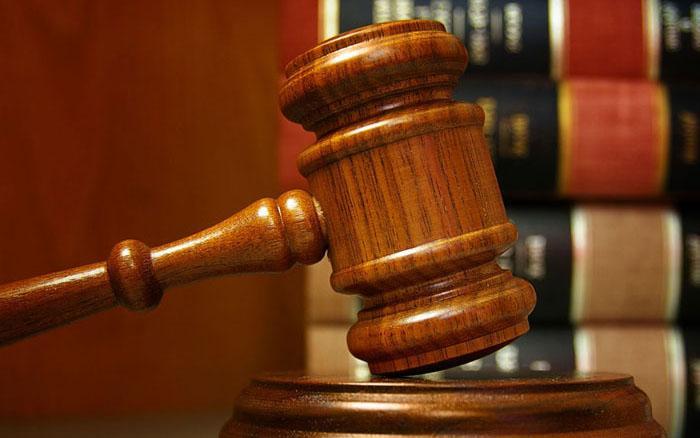 Bridgestone продолжает борьбу с китайскими нарушителями патентных прав