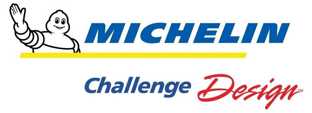 Мишлен объявил тему нового конкурса для молодых дизайнеров