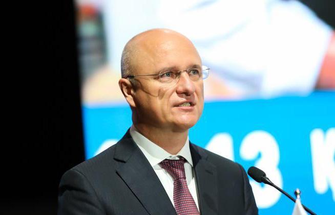 Республика Казахстан намерена возродить шинную промышленность