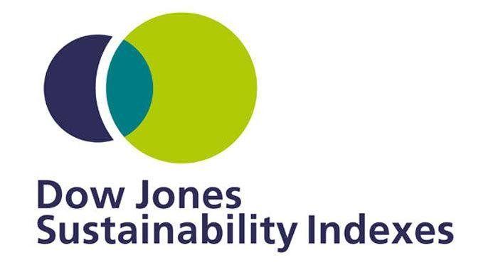 Nokian Tyres сохранила место в мировом индексе устойчивости Доу-Джонса