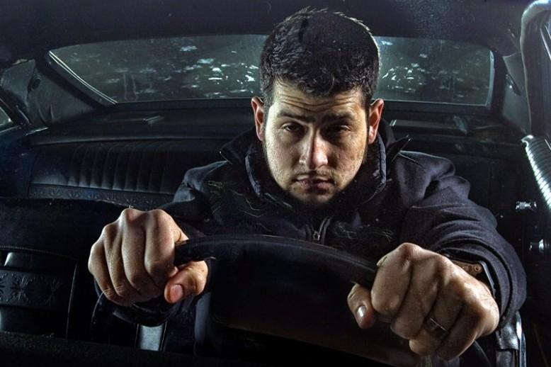 За состоянием водителя проследит смартфон