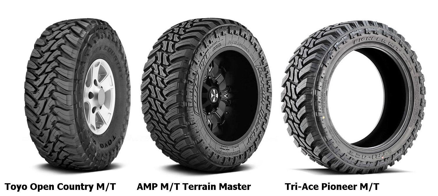 Tri-Ace выплатит Toyo более $16,5 млн за нарушение патентных прав на рисунок протектора