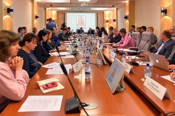 «ЭкоШинСоюз» займется решением вопроса переработки шин в Тюменской области