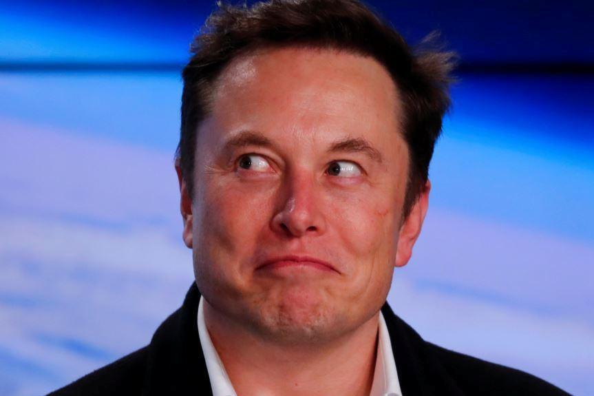 Электромобили Tesla научатся блеять