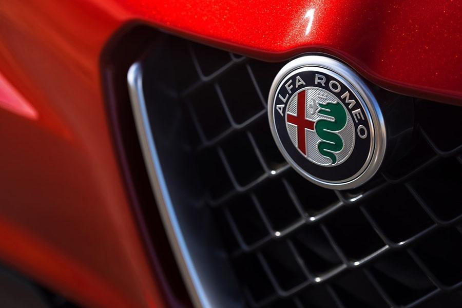 Alfa Romeo Giulia может стать еще экстремальнее