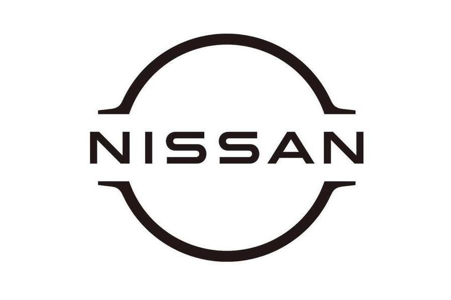Nissan переходит на новые логотипы