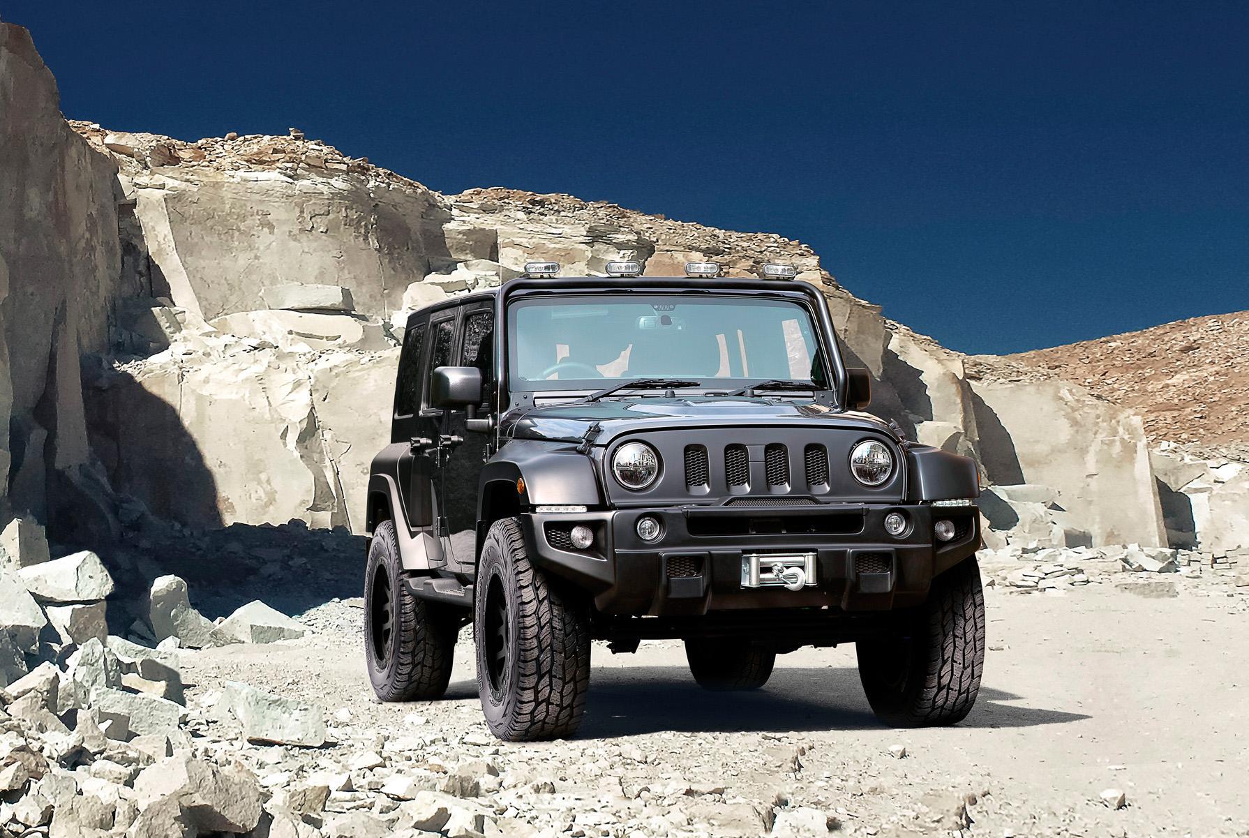 На рынок Европы выходит новая вседорожная всесезонка Cooper Discoverer A/T3 Sport 2