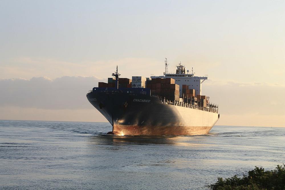 USW требует введения антидемпинговых пошлин на шины из Южной Кореи, Тайваня, Таиланда и Вьетнама