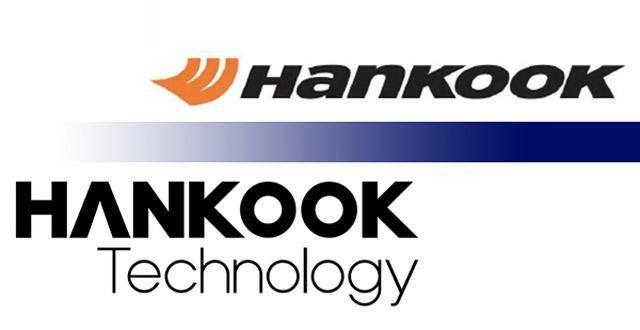 Суд Сеула поставил точку в деле «Hankook против Hankook»