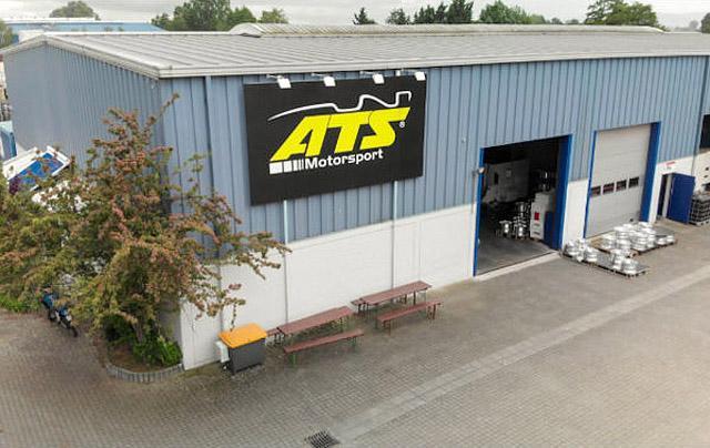 Superior Industries закрывает завод колесных дисков в Фусгёнхайме
