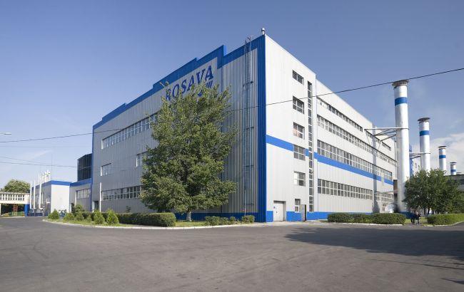 Основной кредитор «Росавы» хочет побыстрее пустить завод с молотка