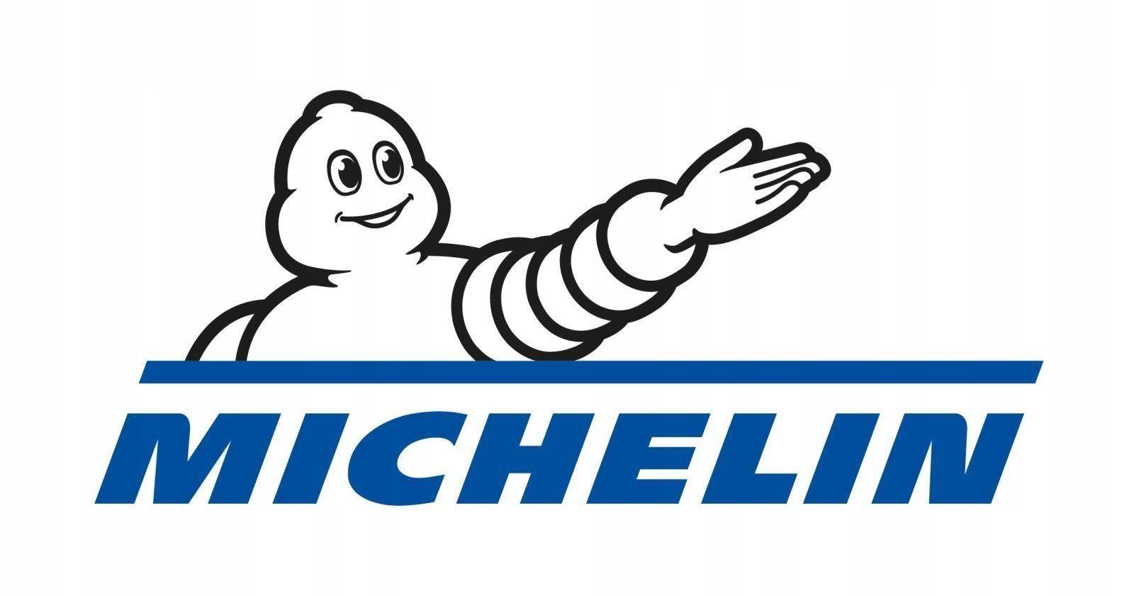 Группа Мишлен поддержала план помощи автомобильной промышленности Франции