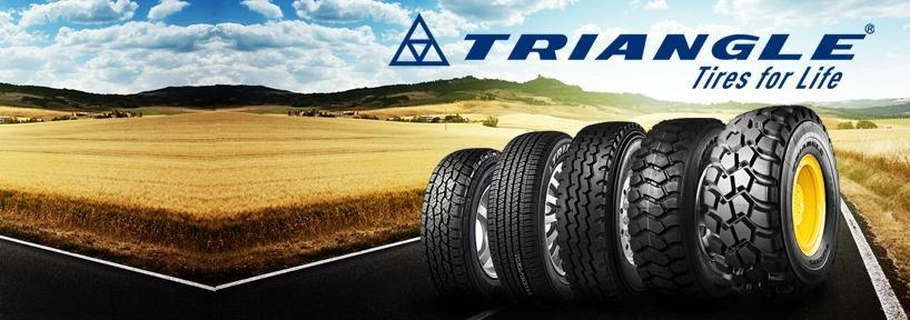 По итогам прошлого года чистая прибыль Triangle увеличилась на 75 процентов