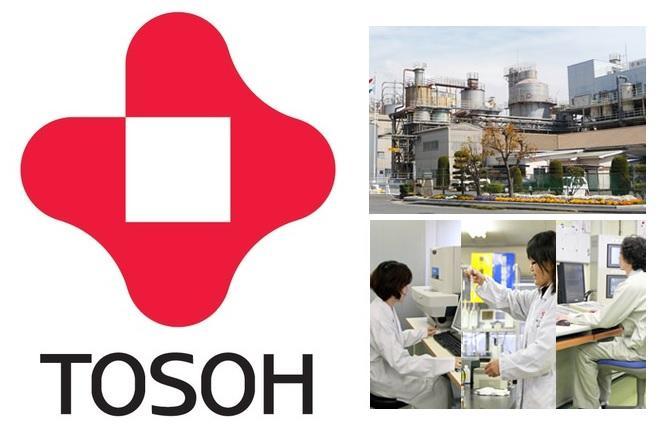 В 2021 году Южной Корее появится новый завод по производству силики