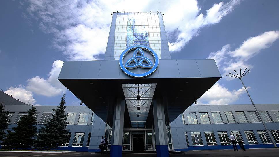 «Нижнекамскнефтехим» сохранил место в топ-10 мировых производителей синтетического каучука