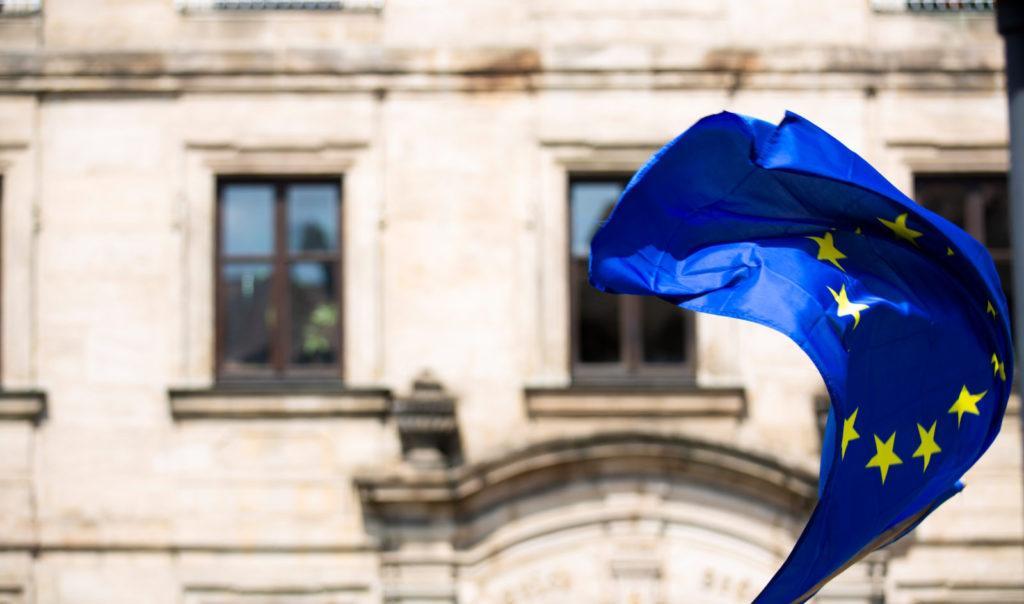Производители шин поддержали инициативу Еврокомиссии по снижению выбросов парниковых газов