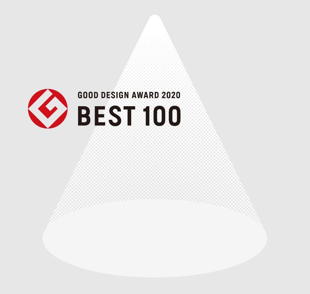 Пять шин Yokohama отмечены премией Good Design Award 2020