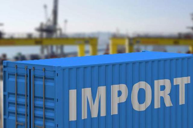 Импорт шин в Узбекистан сократился на 13,5 процента