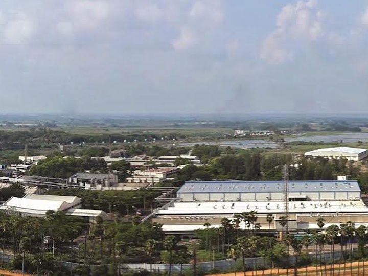 TVS Srichakra вложит $136 млн в расширение производственных мощностей