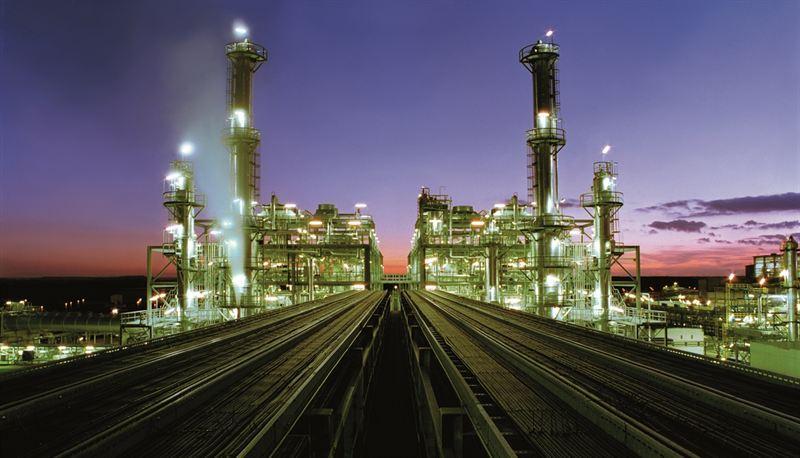 Trinseo рассматривает возможность продажи своего производства синтетических каучуков