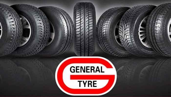 Пакистанская General Tyre & Rubber рапортует о значительном увеличении объемов продаж и прибыли