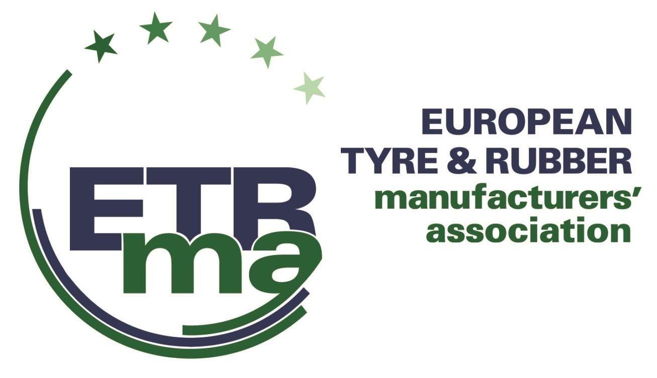 Nexen Tire присоединилась к Европейской ассоциации производителей шин