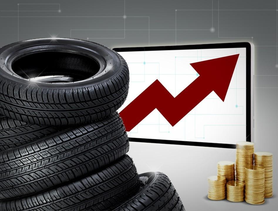 Sumitomo повышает цены на североамериканском рынке