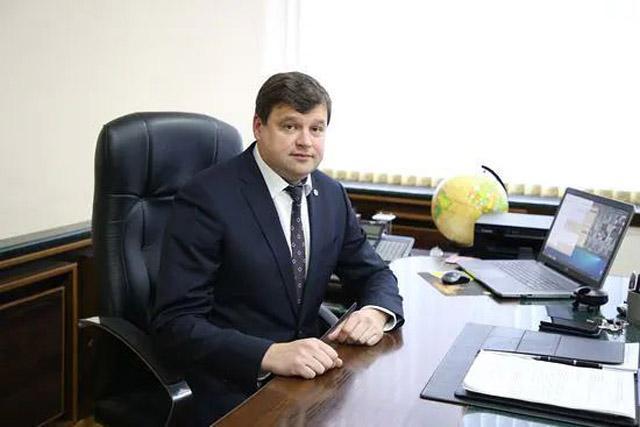 Генеральный директор «Белшины» рассказал об успехах компании и новинках производства