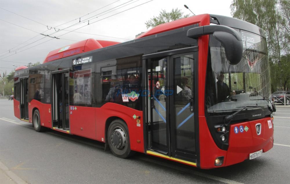 Новая автобусная шина Bridgestone U-AP 002 выходит на рынки России и СНГ