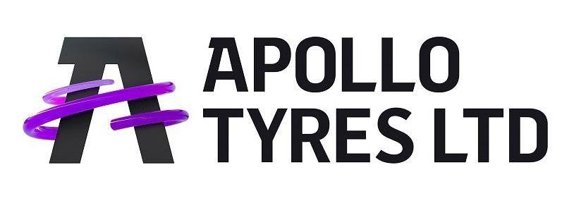 Новая идентичность, новое видение и новые цели Apollo Tyres