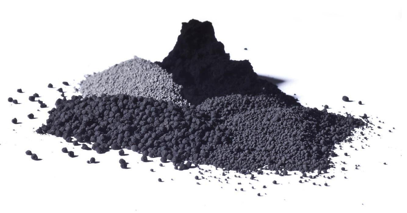 Orion представила новый сорт техуглерода для шинной промышленности